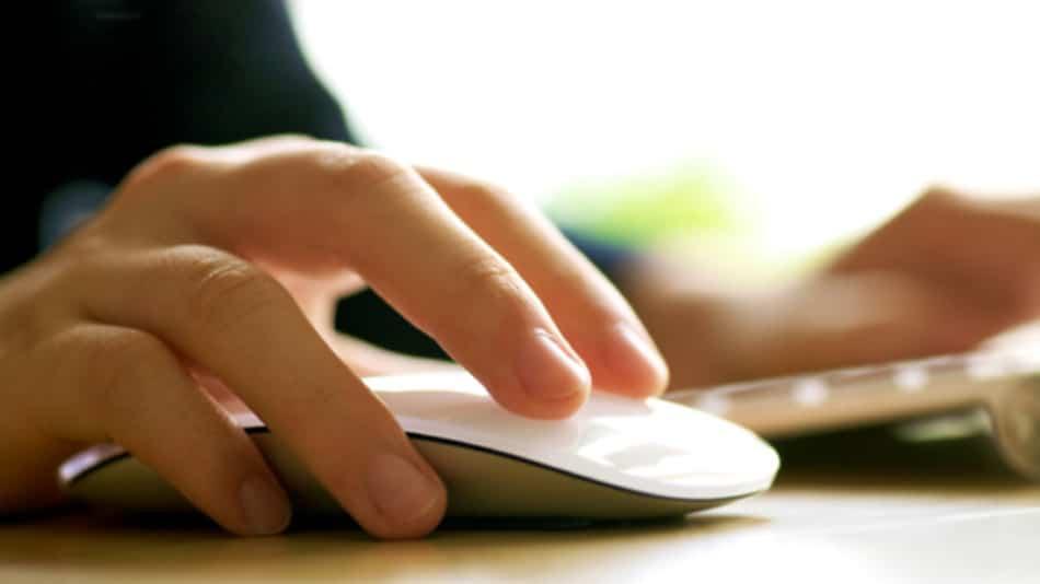 Los nuevos puestos de trabajo buscan profesionales profesionales con talento multidimensional.