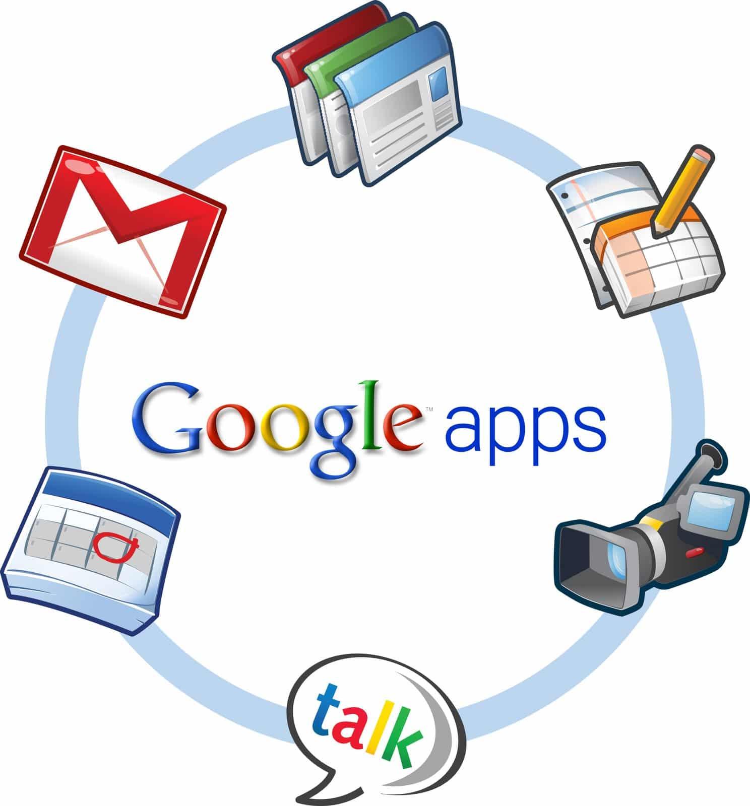Pagos por App Cloud Engine: Google creó Vulnerability Reward Program para encontrar errores en sus servicios con conexión a la red.