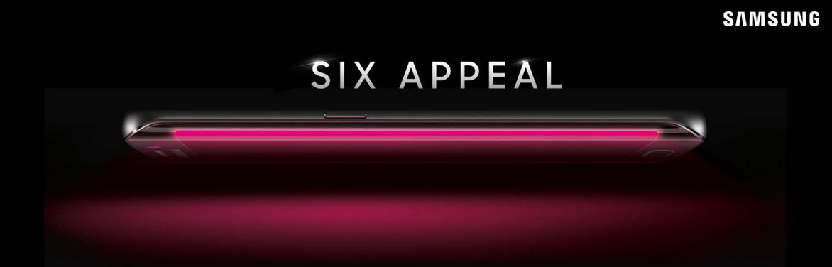 Samsung Galaxy S6 tendrá una cámara más potente que la del Note 4.