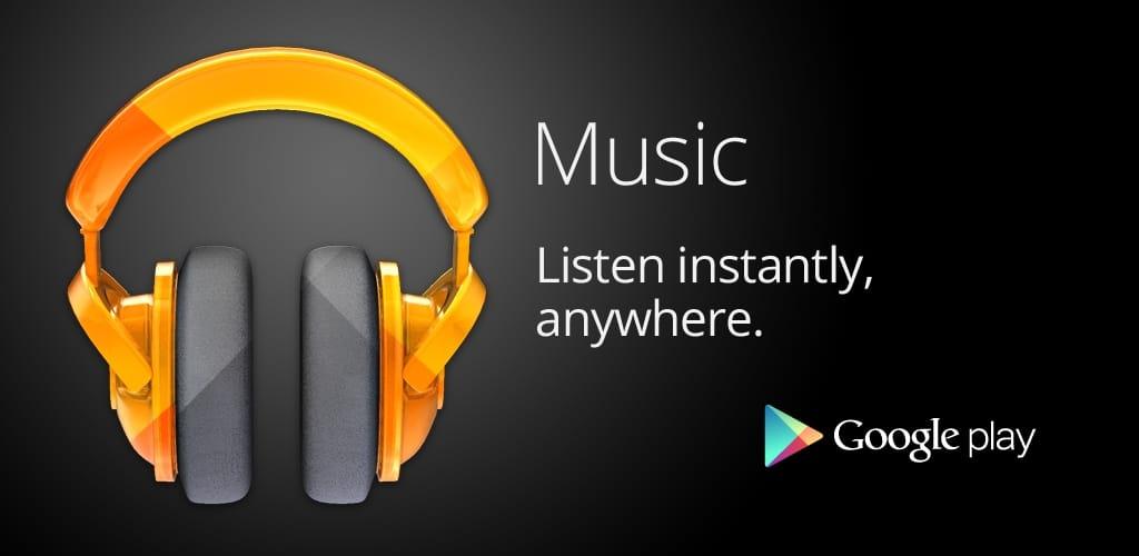 Google Play Music ahora podrá competir al mismo nivel que sus rivales.