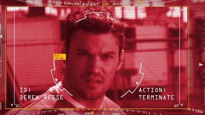 Ojo Terminator: Científicos de DARPA proponen un implante que incluya una interfaz inteligente.