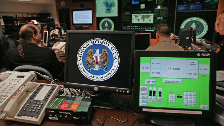 La NSA y Wikipedia se enfrentarán en tribunales de Maryland.