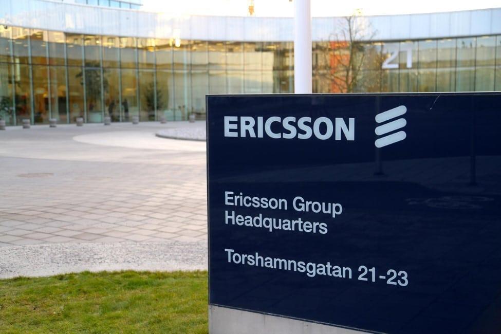 Ericsson enfrenta a Apple por el pago de 41 licencias.