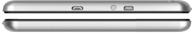 IdeaPad MIIX 300 comenzará a venderse en julio.