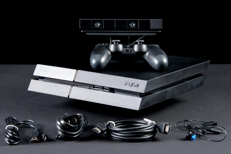 PlayStation 4 podría convertirse en la consola más exitosa de Sony.