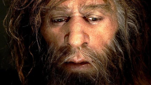 En Italia se encontrarían los restos del hombre Neandertal más antiguo del planeta.