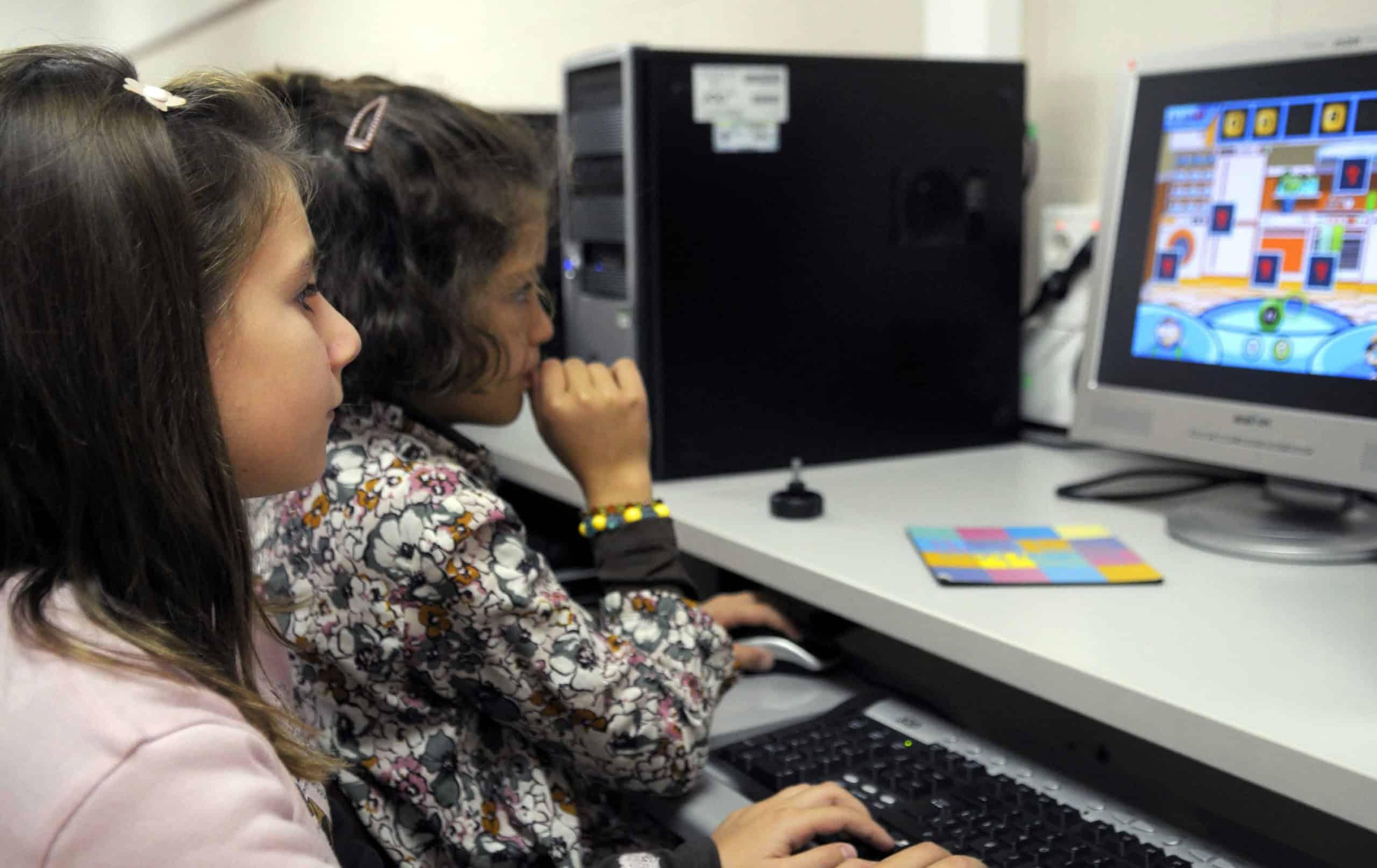 La banda ancha es considerada un motor de desarrollo y herramienta para la desigualdad.