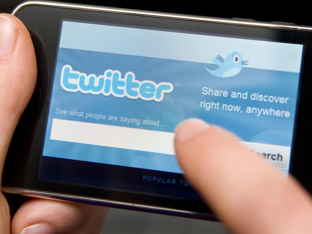 Twitter sancionará a usuarios que ocupen la red de microblogging para realizar amenazas o incitar al odio.
