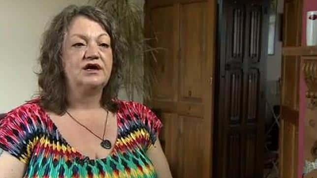 Louise Palmer busca que Facebook le entregue acceso a la cuenta de su hija fallecida.
