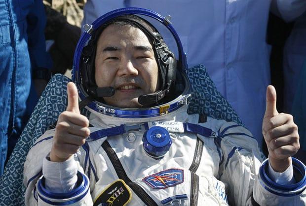 ¿Japón irá a La Luna con la idea de colonizar al igual que Rusia?