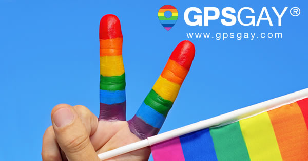 GPSGAY posee más de 200.000 usuarios registrados en Latinoamérica.
