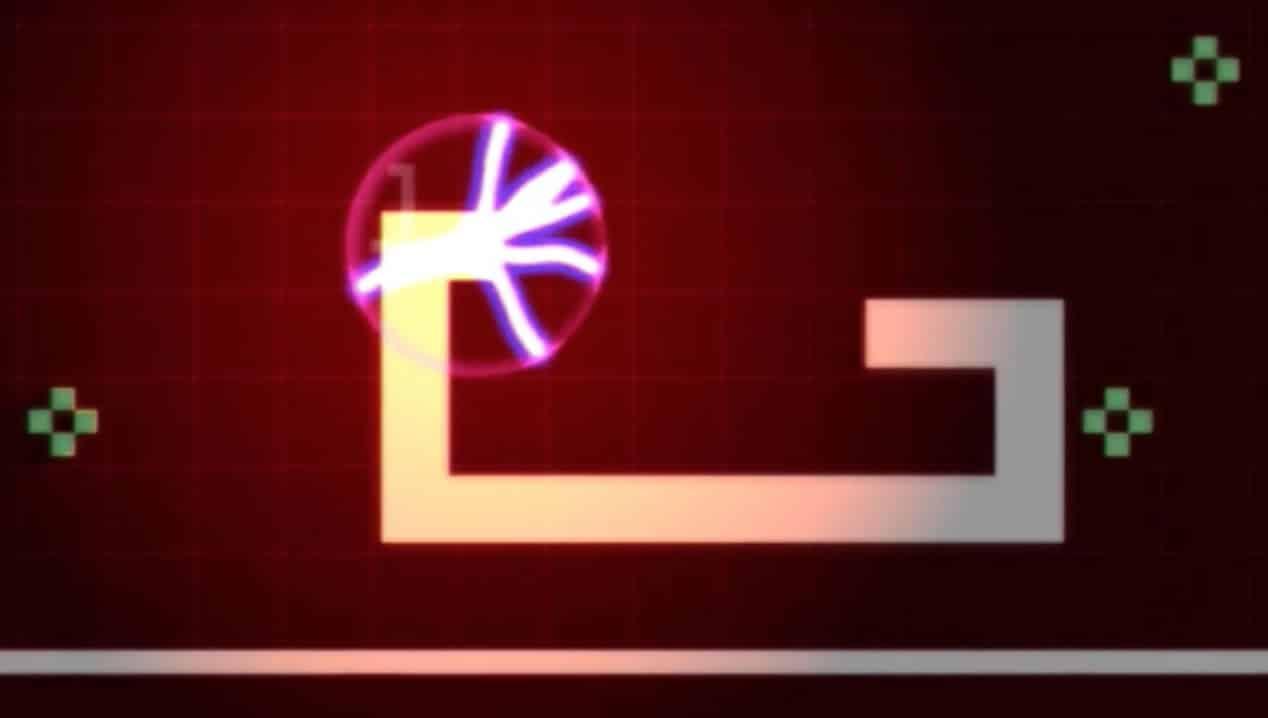 Snake Rewind tendrá nuevas modalidades de juego e incluso 'poderes'.