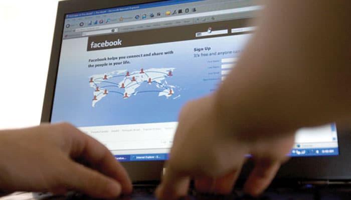 El estudio evaluó el acceso a Facebook en 2.916 nativos digitales de 3 países de la región.