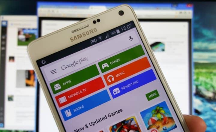 La NSA quería infiltrarse en Android para recolectar los datos de sus usuarios con Irritant Horn.