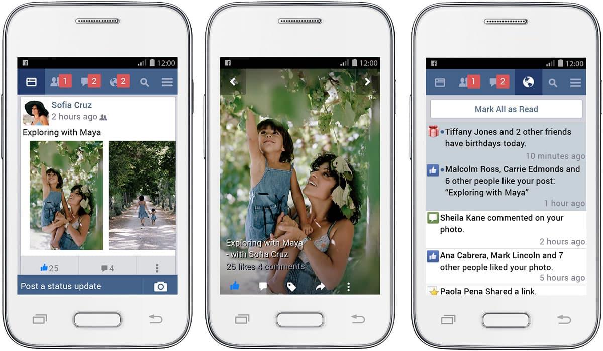 Facebook Lite OhMyGeek 02