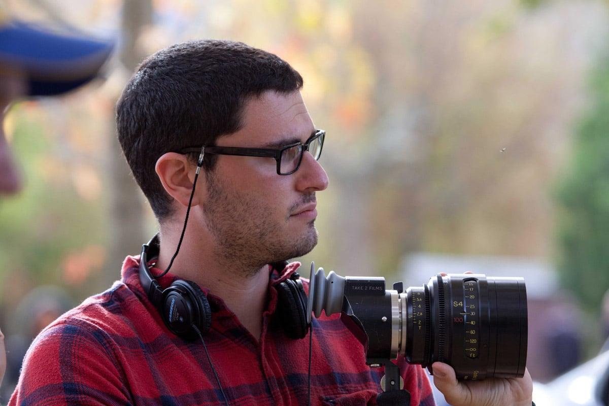 Josh Trank, Director de Los 4 Fantásticos, ha estado en la mira por renunciar a dirigir proyectos relacionados a Star Wars.