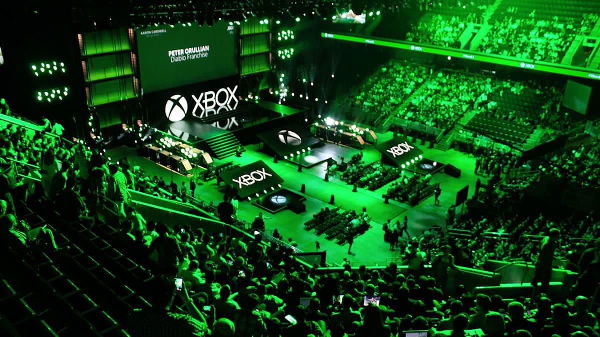 Phil Spencer asegura que esta E3 2015 será mejor que la del año pasado.