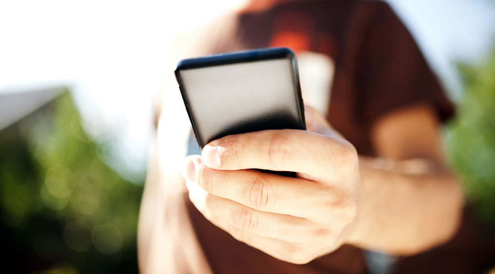 Portabilidad numérica: Octubre el mes líder en cuanto a personas quisieron cambiarse de compañía de telefonía.