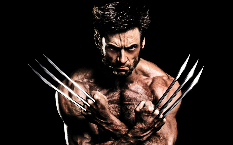 Además de Aquaman,  Wolverine está presente en el TOP 3 ya que se estrenará una nueva cinta en mayo de 2016.