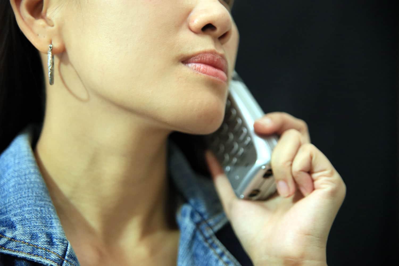 Portabilidad completa: Pronto hasta los teléfonos con servicios de voz por Internet podrán portarse.