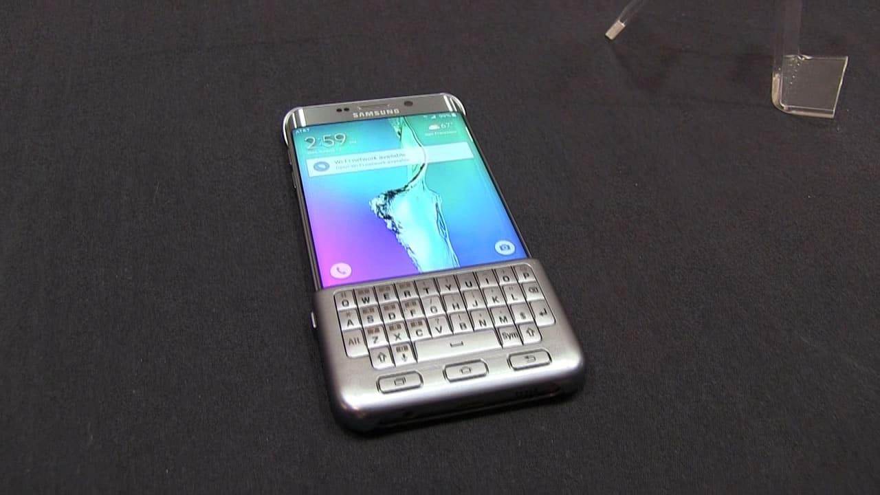 Samsung Galaxy S6 edge plus 05
