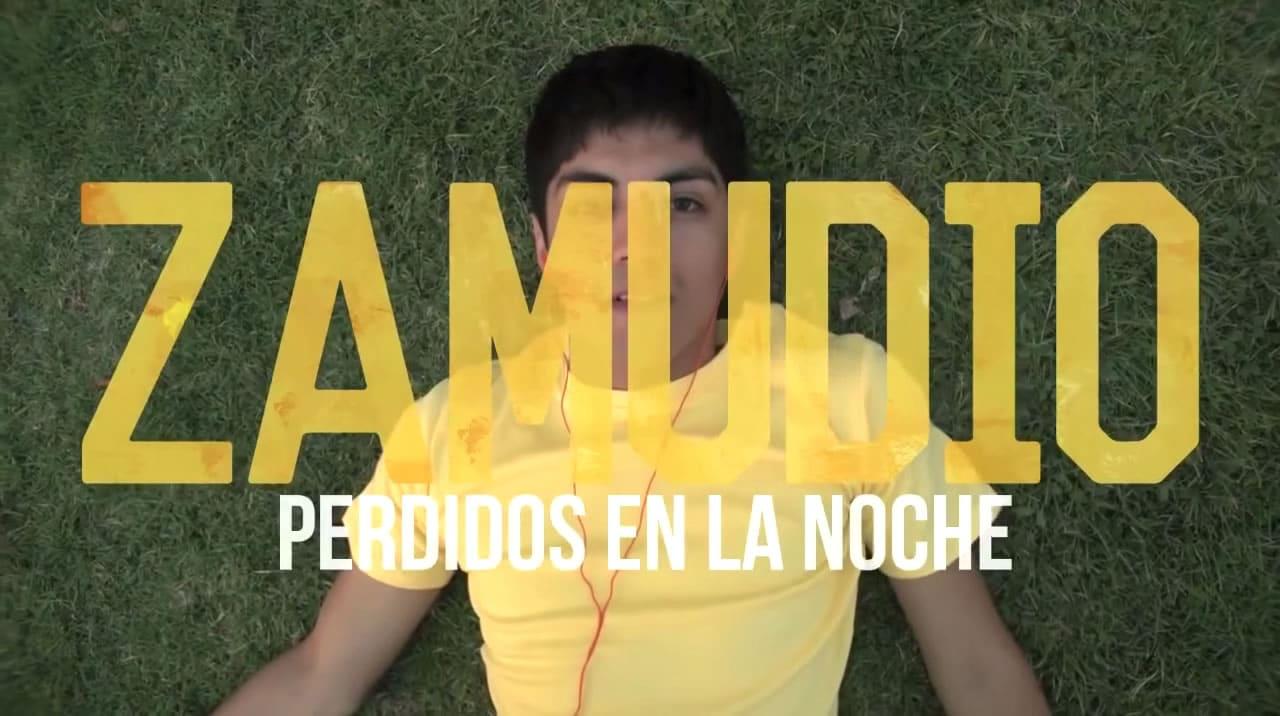 Los usuarios podrán volver a ver Zamudio y otras series exitosas de TVN por VOD.