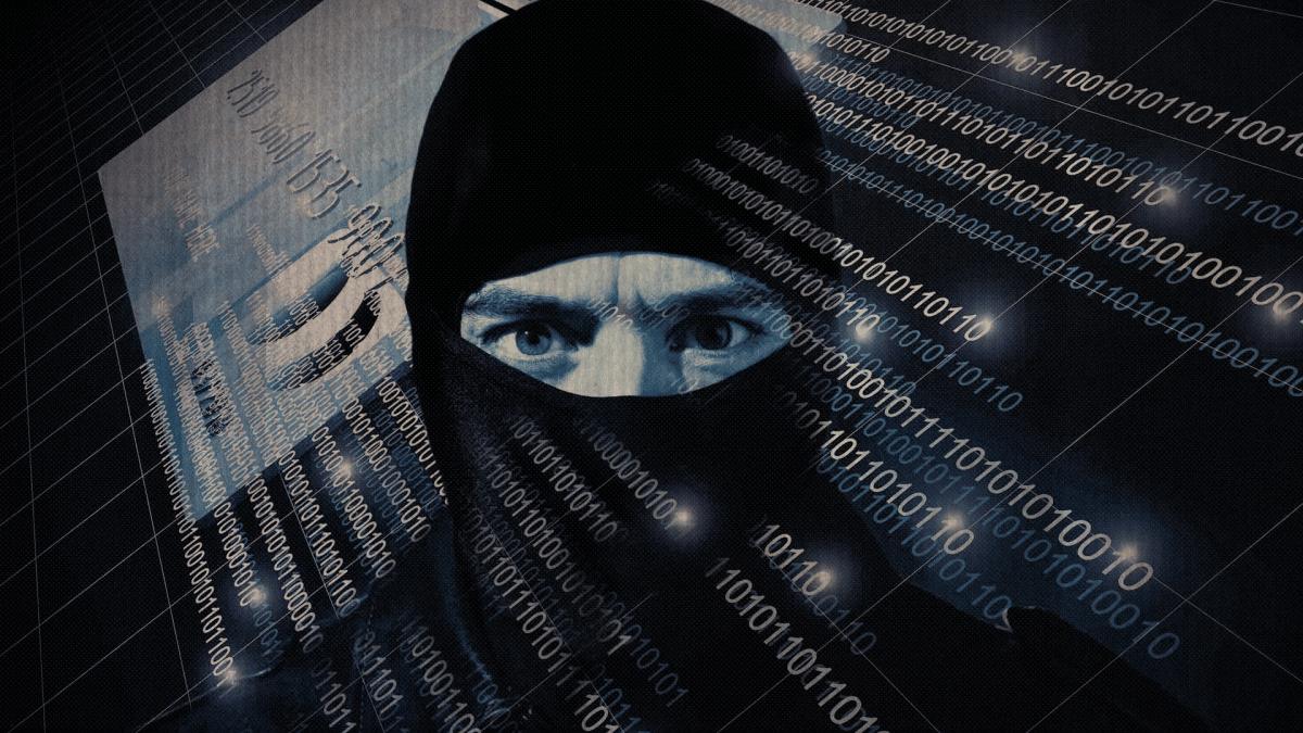 Turla: el grupo de ciberespionaje ruso que usa satélites para permanecer  anónimo