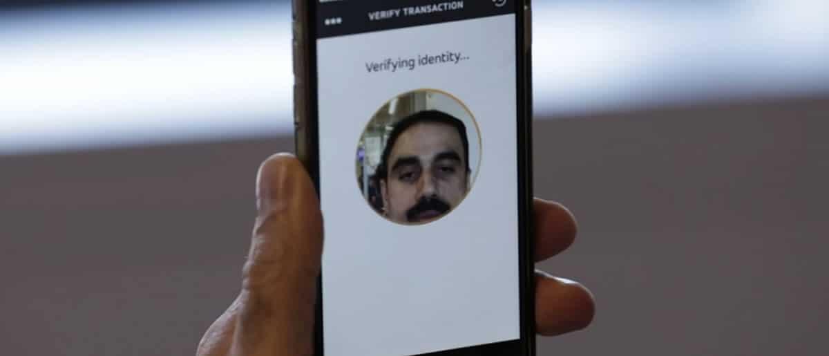 Mastercard: ¿Utilizar tu rostro será efectivamente un método seguro para validar un pago?