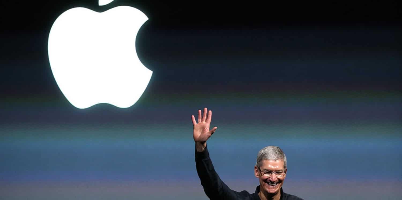 iPhone 6S streaming: La presentación comenzará a las 14:00 hrs. de Chile y Argentina.