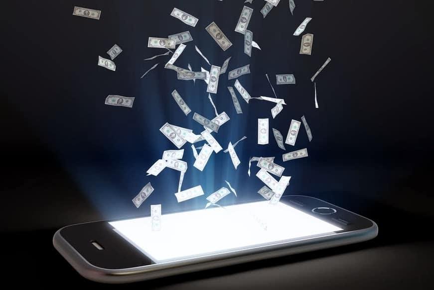 Evita los SMS en tu teléfono que podrían quitarte dinero mintiéndote con un hecho ficticio.