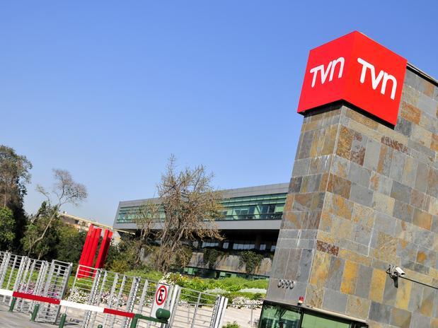 TVN será uno de los 4 canales locales que iniciarán sus transmisiones en directo por Movistar Play.