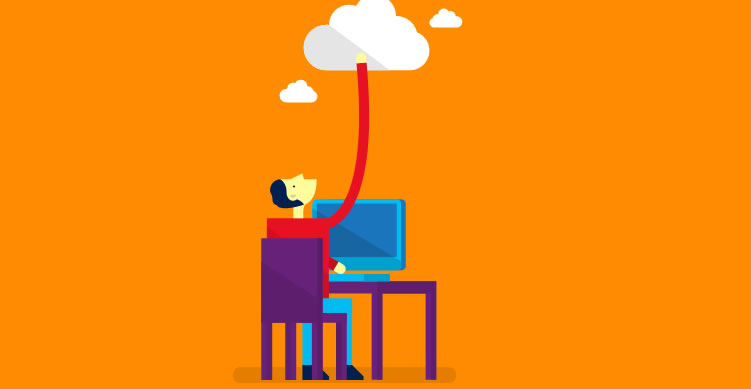 Microsoft Azure y Red Hat buscan converger lo mejor de sus servicios.