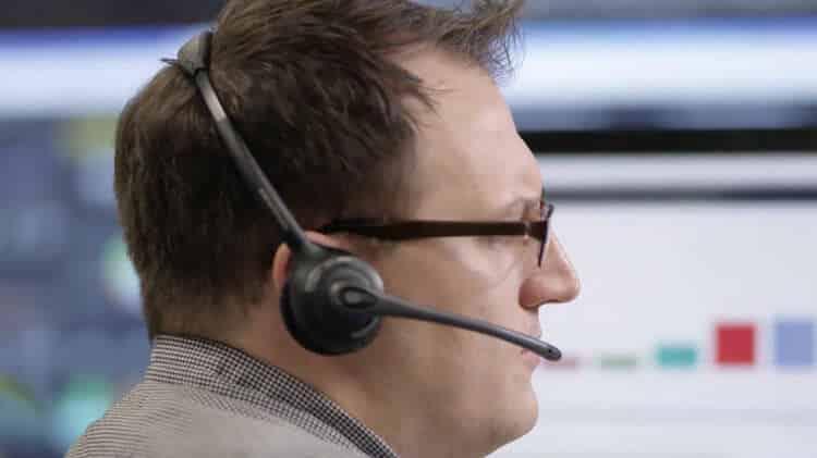 En este Express conocerás los 3 reclamos más comunes a las empresas de telecomunicaciones.
