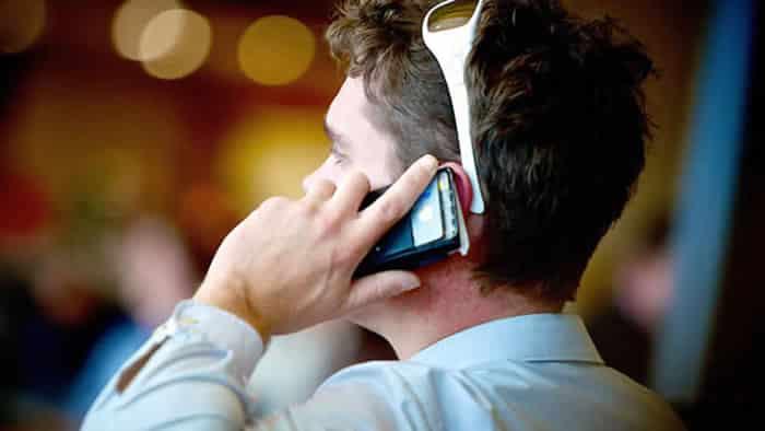 Los derechos fundamentales se aplican a los servicios de telefonía, Internet y Televisión.