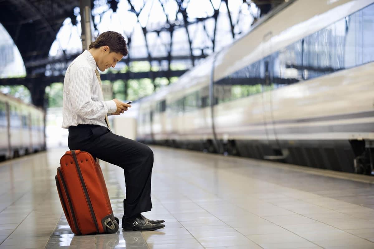 La guerra del roaming internacional continúa: Claro ofrece tarifa local en 17 países