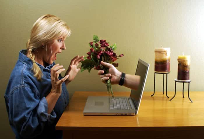 Amor fue la palabra más popular en el Día de San Valentín.