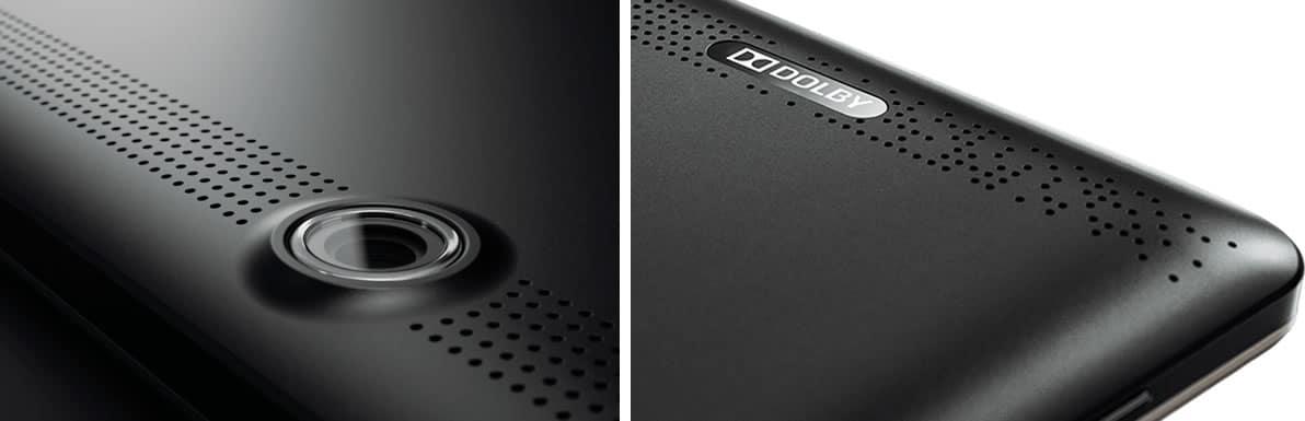 Lenovo TAB3 10 Business (01)