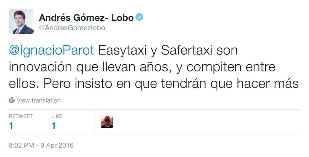 Andres Gomez-Lobos Twitter Uber 04