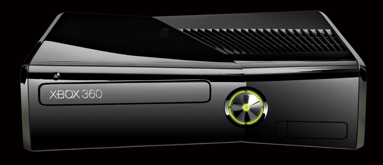 Vuela alto Xbox 360.