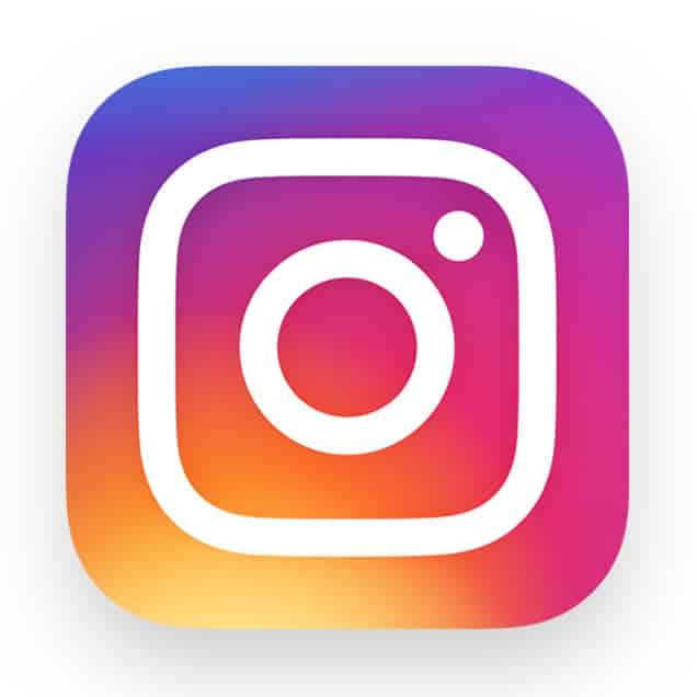 Resultado de imagen de icono instagram