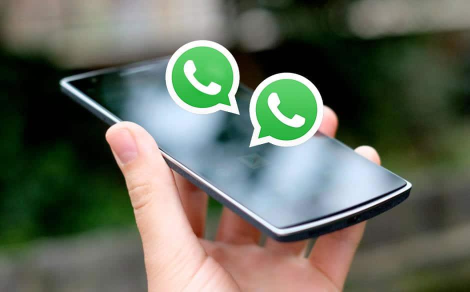 WhatsApp sería una de varias Apps controladas con Siri en iOS 10.