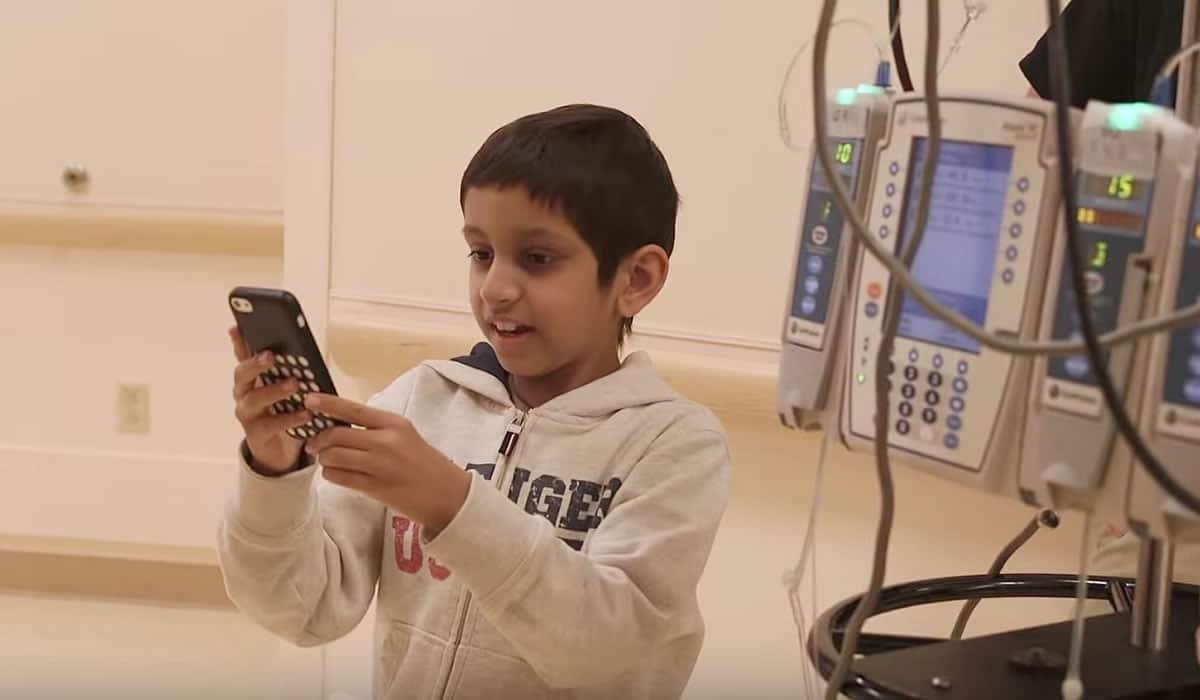 Terapeutas usan a Pokémon Go como herramienta de enseñanza para sus pacientes.