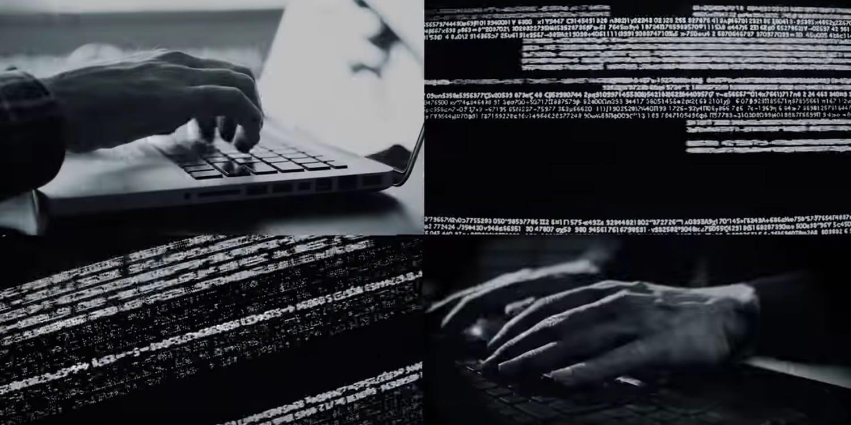 No sólo el hackeo sería un peligro explica Zachary Quinto.