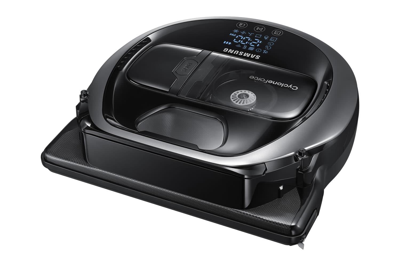 POWERbot VR7000.