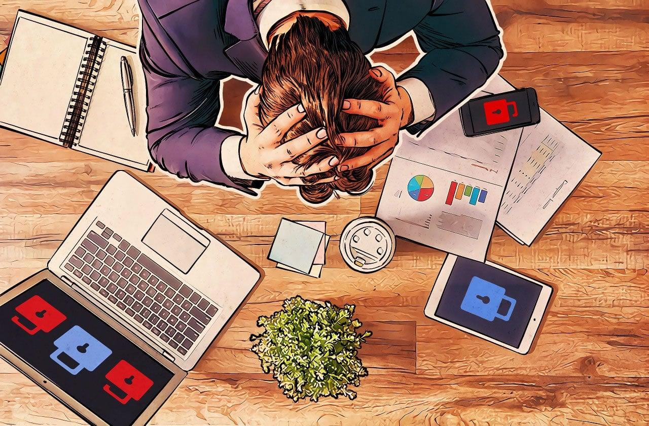 51% del malware detectado en Chile provino de herramientas utilizadas en software piratas.