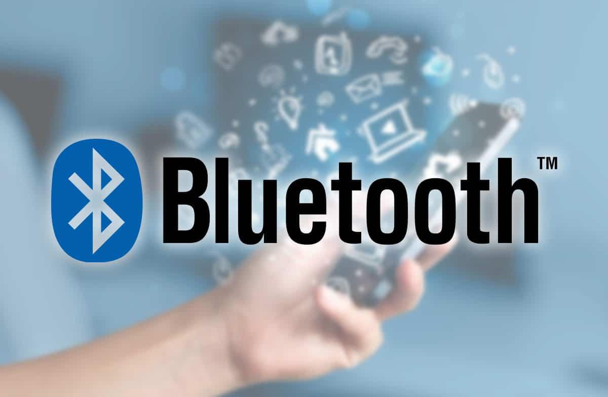 ¿No estás usando el Bluetooth? Mejor apágalo por seguridad a tu equipo