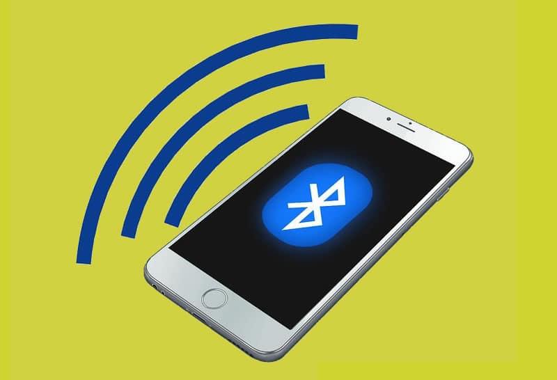BlueBorne: una vulnerabilidad que puede tomar tu celular vía Bluetooth.