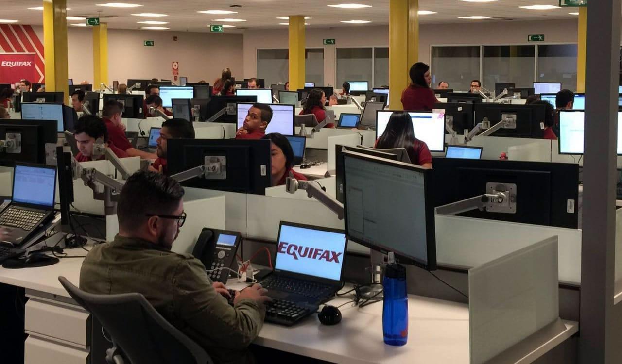 Hackean a Equifax, los responsables de DICOM