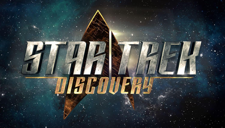 ¿Hablas Klingon? Presentan nuevo trailer de Star Trek: Discovery en ese idioma.