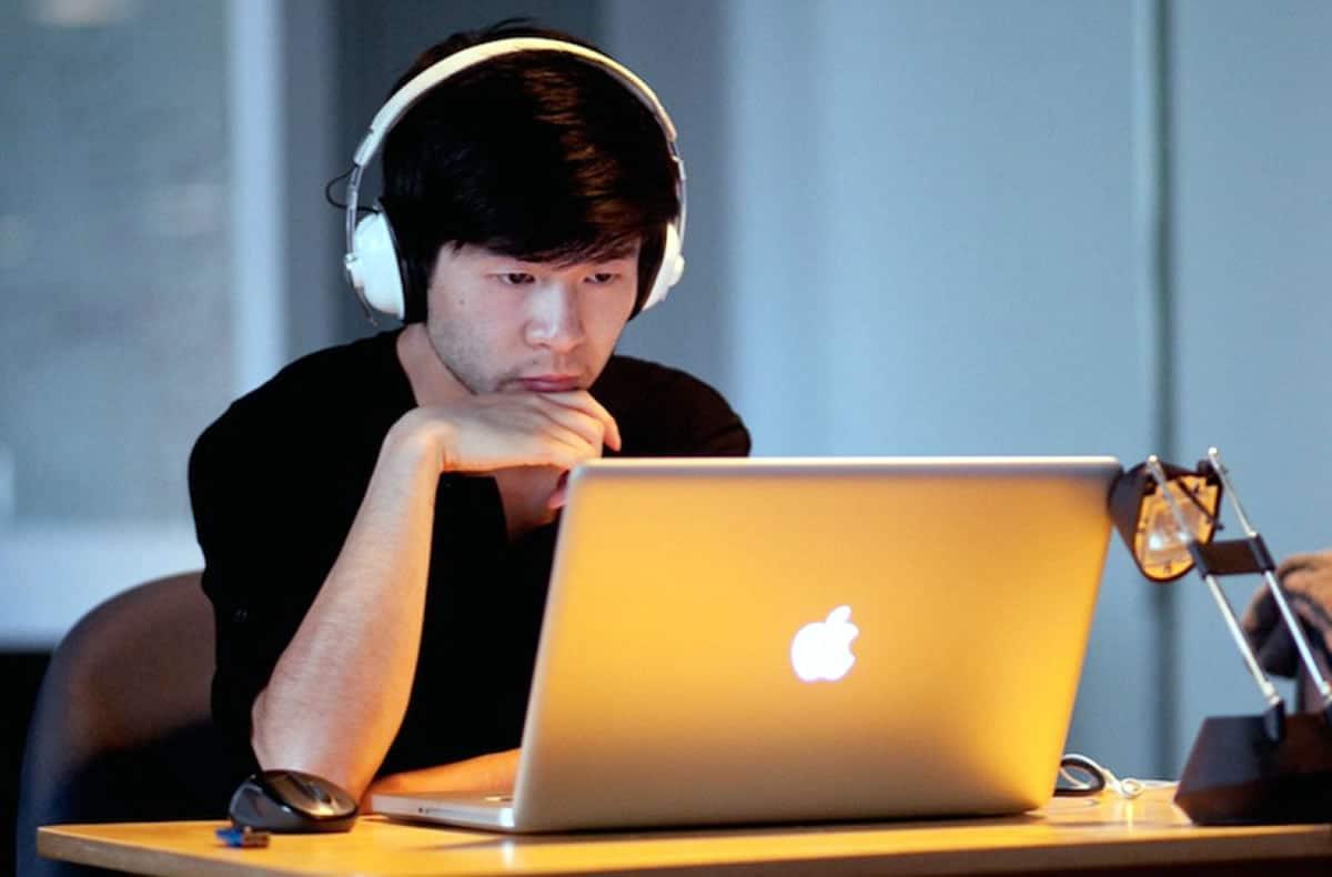 ¿Qué tipo de música es la mejor para fomentar la creatividad?